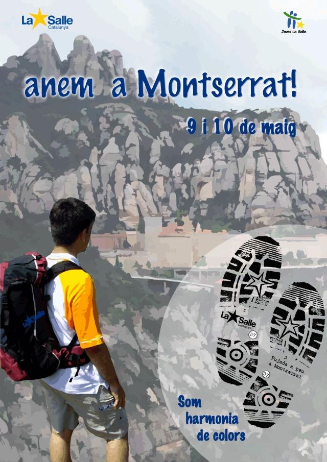 Montserrat_cartell_2014_DEF